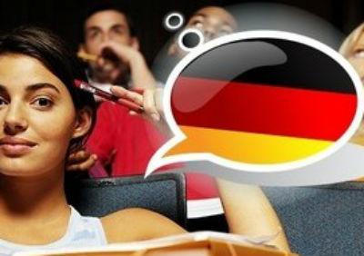 curso de aleman gratis style=